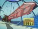 [DD][MF][YnF]Yu-Gi-Oh! Duel Monsters GX 2º Temp 065/104 Nuevo 065 - Página 6 Gx_05411