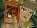 [DD][MF][YnF]Yu-Gi-Oh! Duel Monsters GX 2º Temp 065/104 Nuevo 065 - Página 6 Gx_05511