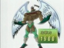 [DD][MF][YnF]Yu-Gi-Oh! Duel Monsters GX 2º Temp 065/104 Nuevo 065 - Página 6 Gx_05512