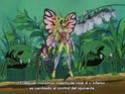 [DD][MF][YnF]Yu-Gi-Oh! Duel Monsters GX 2º Temp 065/104 Nuevo 065 - Página 6 Gx_05610