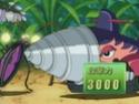 [DD][MF][YnF]Yu-Gi-Oh! Duel Monsters GX 2º Temp 065/104 Nuevo 065 - Página 6 Gx_05611