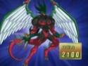 [DD][MF][YnF]Yu-Gi-Oh! Duel Monsters GX 2º Temp 065/104 Nuevo 065 - Página 6 Gx_05711