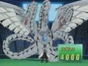 [DD][MF][YnF]Yu-Gi-Oh! Duel Monsters GX 2º Temp 065/104 Nuevo 065 - Página 6 Gx_05712