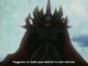 [DD][MF][YnF]Yu-Gi-Oh! Duel Monsters GX 2º Temp 065/104 Nuevo 065 - Página 6 Gx_05810