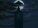 [DD][MF][YnF]Yu-Gi-Oh! Duel Monsters GX 2º Temp 065/104 Nuevo 065 - Página 6 Gx_05811