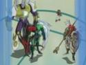[DD][MF][YnF]Yu-Gi-Oh! Duel Monsters GX 2º Temp 065/104 Nuevo 065 - Página 6 Gx_05911