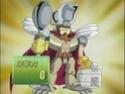 [DD][MF][YnF]Yu-Gi-Oh! Duel Monsters GX 2º Temp 065/104 Nuevo 065 - Página 6 Gx_06311