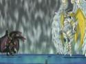[DD][MF][YnF]Yu-Gi-Oh! Duel Monsters GX 3º Temp 105/156  - Página 14 Gx_15510
