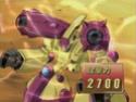 [DD][MF][YnF]Yu-Gi-Oh! Duel Monsters GX 1º Temp 052/180 - Página 3 Yu-gi-13
