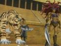 [DD][MF][YnF]Yu-Gi-Oh! Duel Monsters GX 1º Temp 052/180 - Página 3 Yu-gi-14