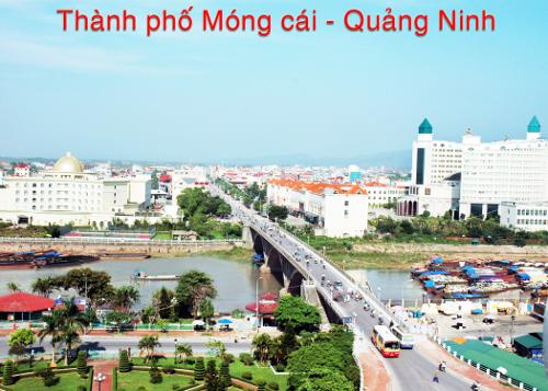 Rạch Giá (KG) Nằm Trong Top 10 Thành Phố Đẹp Nhất VN Mongca10