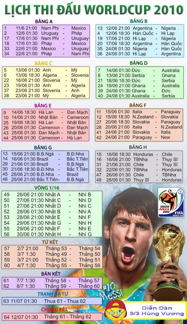 Lịch Thi Đấu World Cup 2010 Schedu11