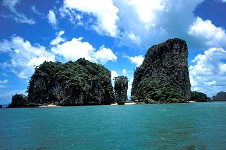 Thiên Đường.....Thành Phố Biển ( Hải Phòng ) Thiend10