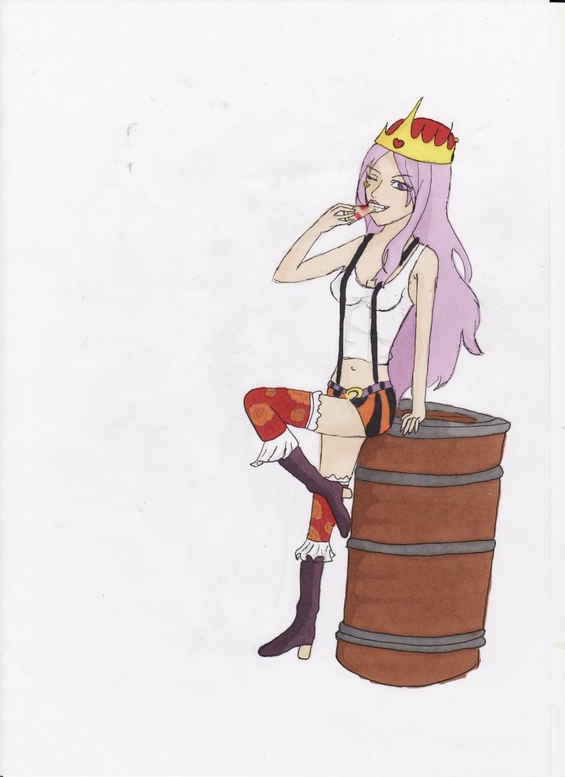 Quelques dessins Img_0016