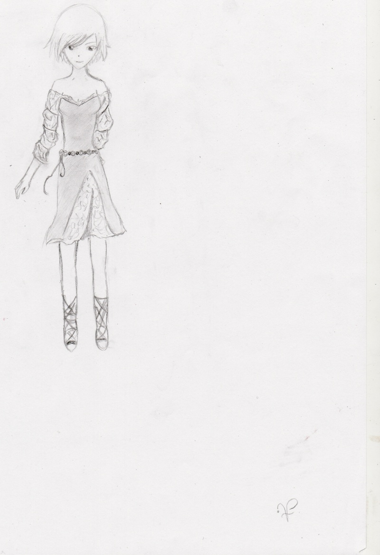 Quelques dessins Img_0018