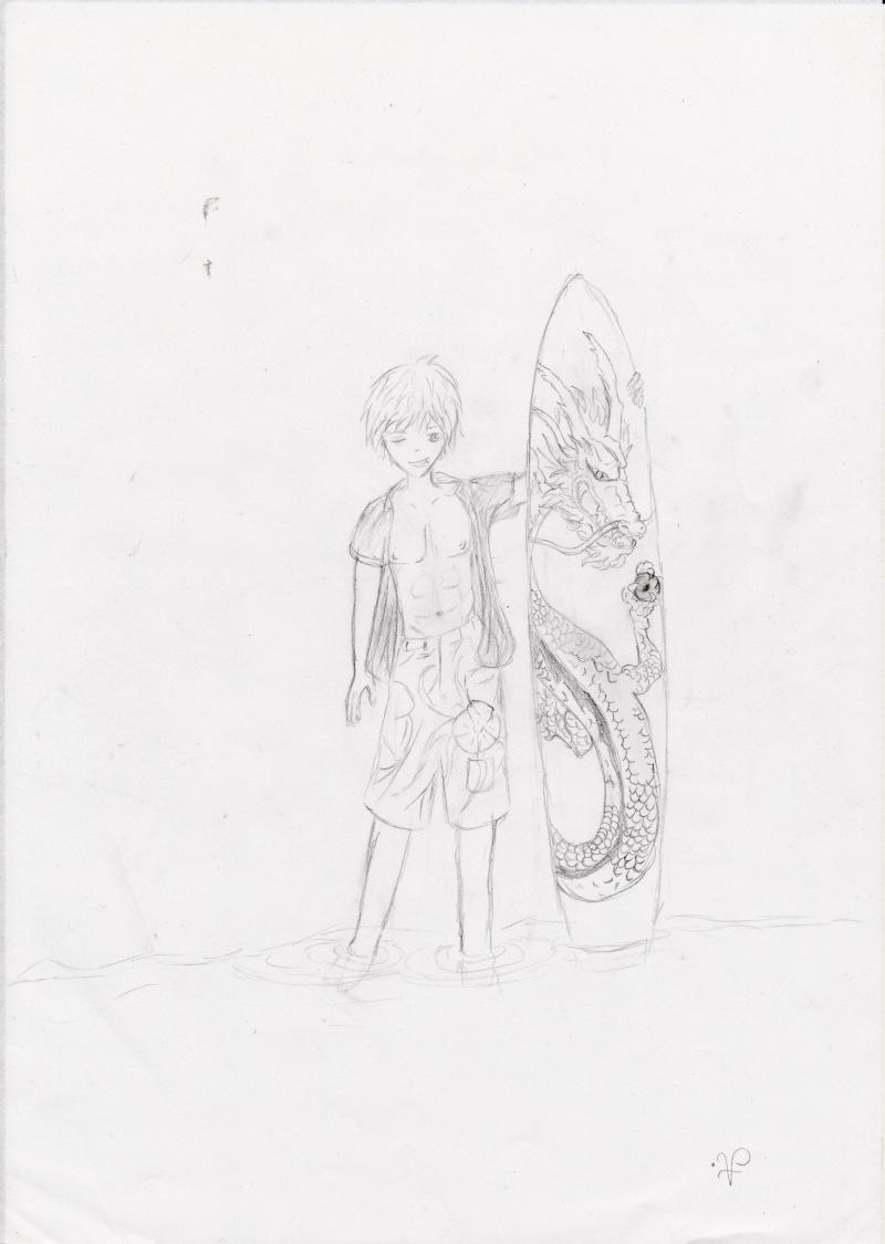 Quelques dessins Img_0019