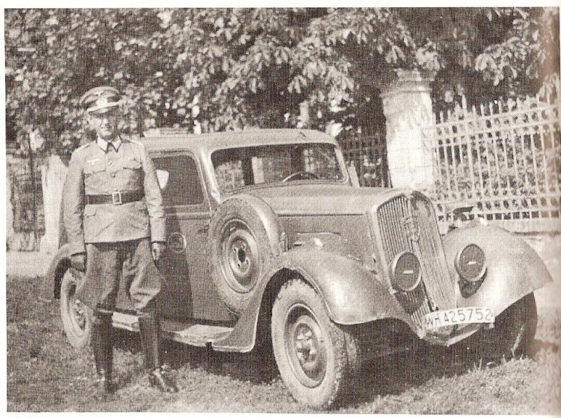 Pendant la guerre  Allema10