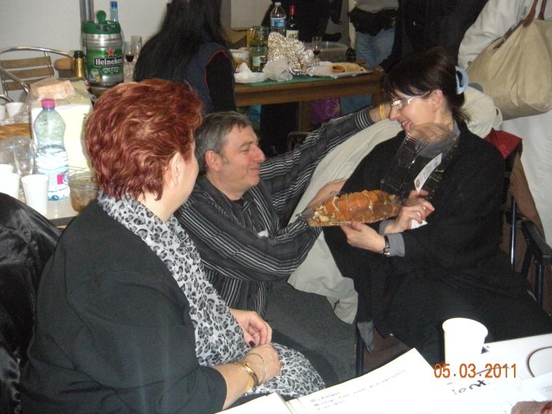 Reims 2011. Dscn2310
