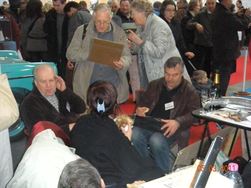 Reims 2011. Dscn2311