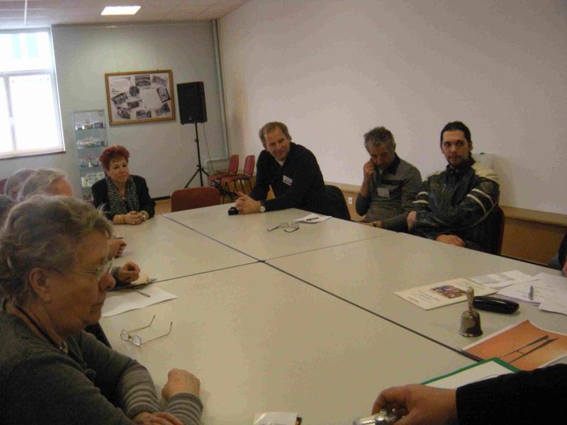 Reims 2011. Dscn2313
