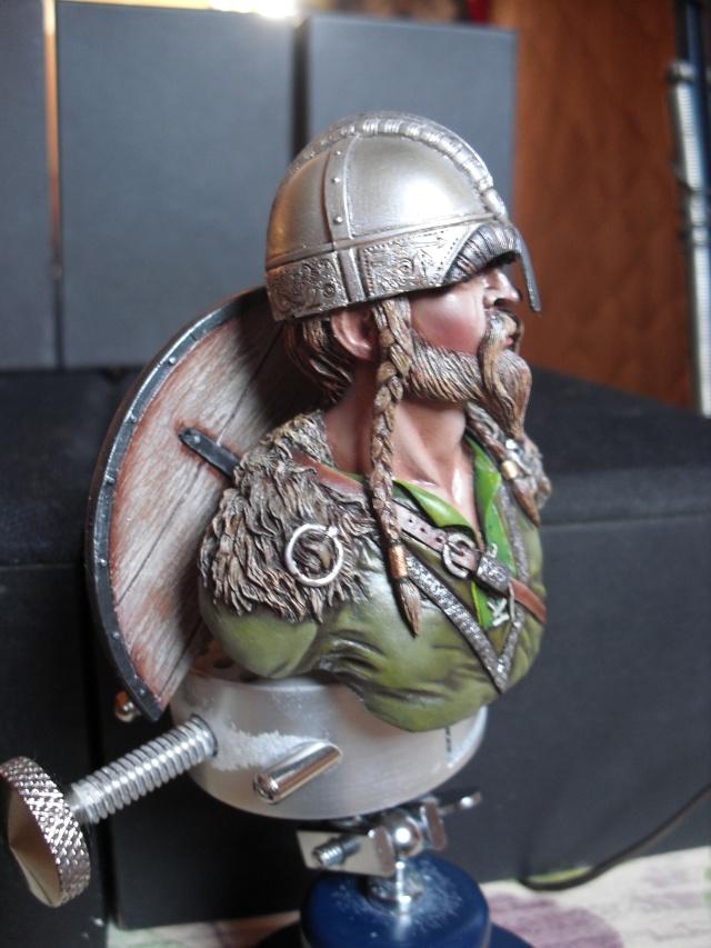 Viking terminé Dsci3354