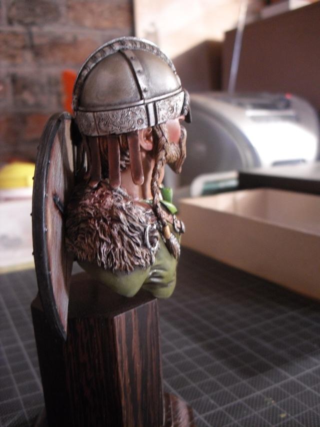 Viking terminé Dsci3359