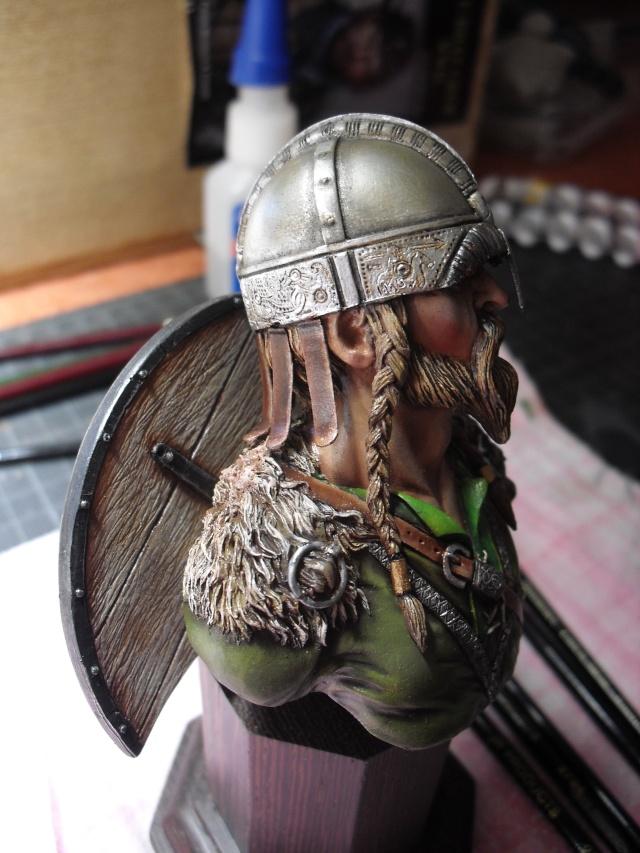 Viking terminé Dsci3360