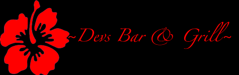 ~ Devs Bar and Grill ~