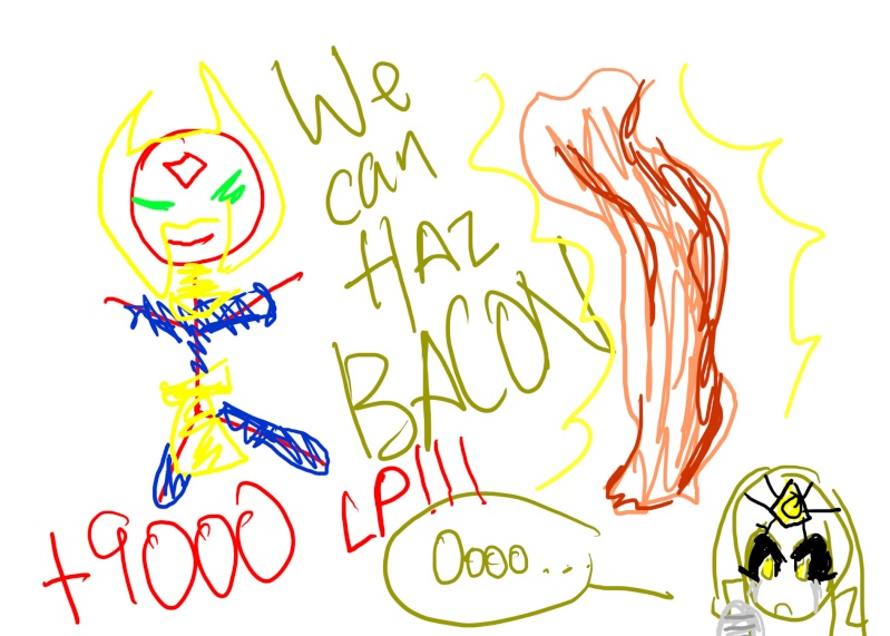Archieness Bacon10
