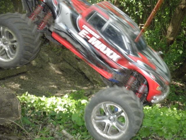 Mikeecht's Ride P5291410