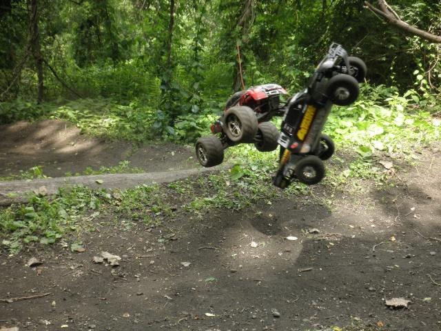 Mikeecht's Ride P6050313
