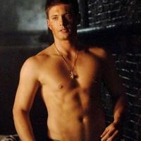 Top 10 - Les plus beaux hommes Jensen11