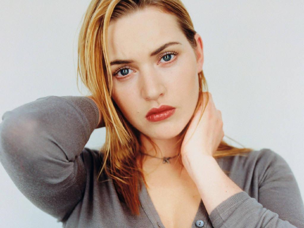 Top 10 - Les plus belles femmes Kate-w10