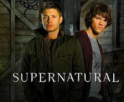 Quels sont vos séries préférées? - Page 3 Supern10