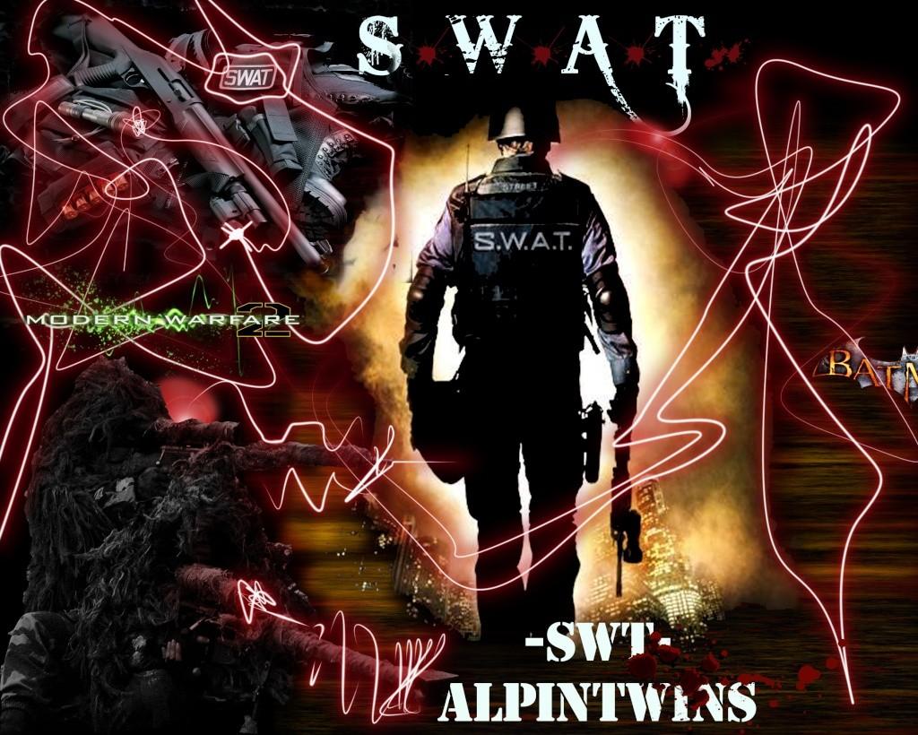 REPRISE DES PHOTO PERSO !!! Swat11