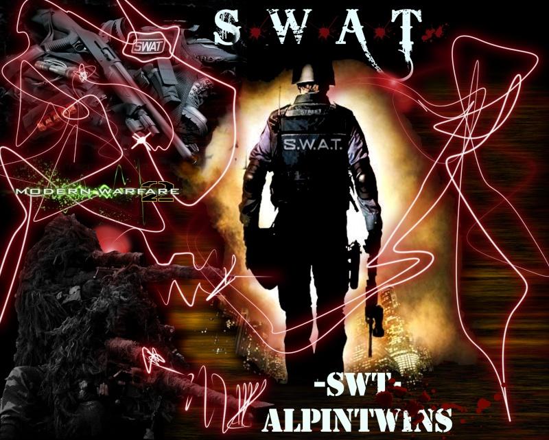 REPRISE DES PHOTO PERSO !!! - Page 2 Swat12