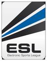 ESL - Electronic Sports League 411