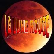 La Lune Rouge [recrute] La_lun10