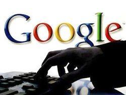 Сервисы Google в Турции заблокировали из-за YouTube Big_5110