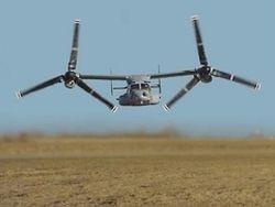 """Пентагон создаст """"адаптивный винт"""" для вертолетов Big_5114"""