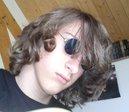ma face 28272_14