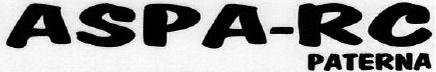 Paterna-rc