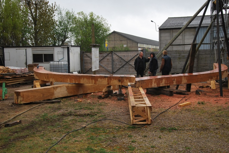 Projet Tourville Dsc_0611