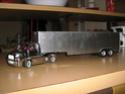 Le garage d'Alex du LMC Img_4010