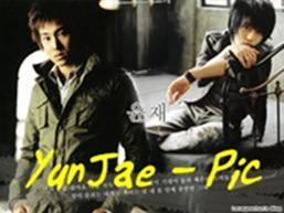 YunJae's Pic