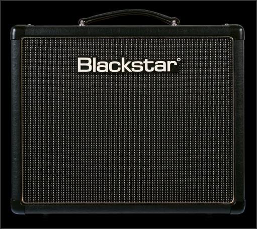 Blackstar HT-5 Combo Ht-510