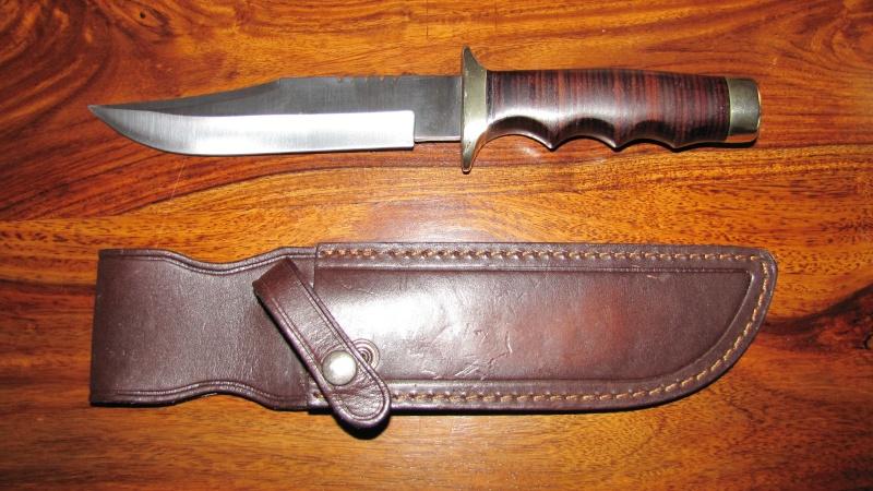 Le couteau, meilleur ami de l'homme - Page 6 Img_0013