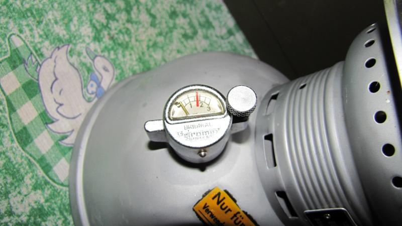 Eclairage : la lampe à pétrole Img_0122