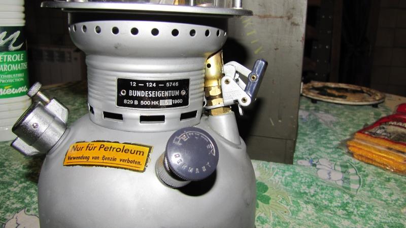 Eclairage : la lampe à pétrole Img_0123