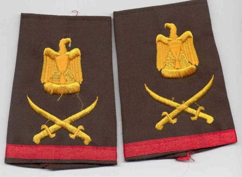 Iraqi Collection 1010